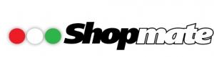 Shop Mate